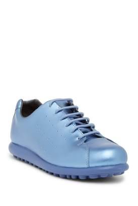 Camper Pelotas XL Sneaker