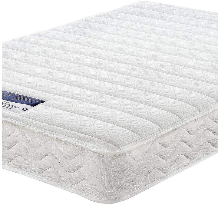 Miracoil 3 Celine Memory Mattress - Firm