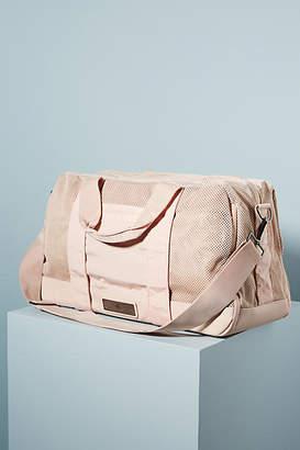 adidas Yoga Tote Bag