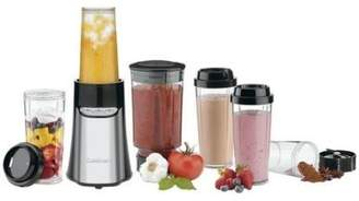Cuisinart NEW Portable Blending/Chopping System CPB300A Grey
