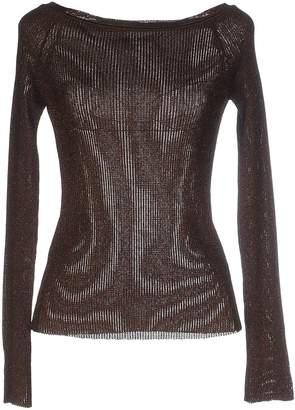 Laltramoda Sweaters - Item 39605495