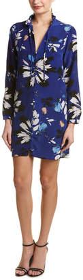Yumi Kim Da Vinci Silk Tunic