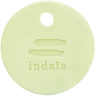 Indaia Jasmine Scented Disc