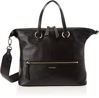 Twin-Set Twin Set Women's AA8PEA Handbag