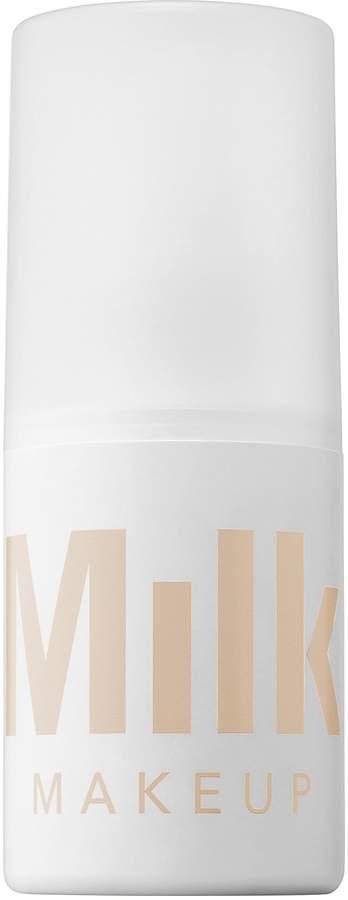 Milk Makeup MILK MAKEUP - Blur Spray