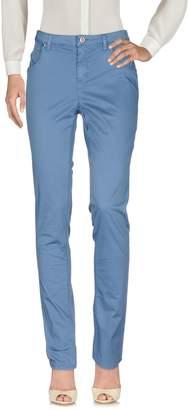 Siviglia Casual pants - Item 36922185OC