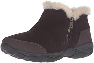 Easy Spirit Women's Excelite Boot