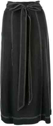 Alice McCall Momo skirt