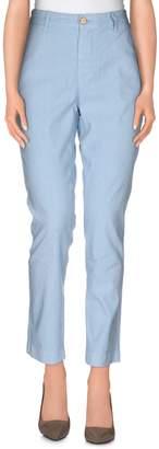 Manila Grace Casual pants - Item 36768285VB