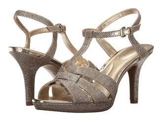 Bandolino Sarahi Women's Sandals