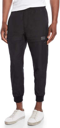 Paper Planes Midway Cargo Pants
