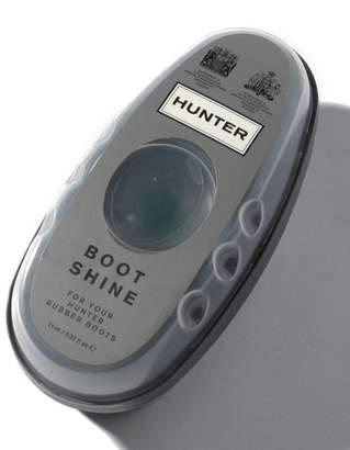 Hunter (ハンター) - Hunter Boot Shine Single