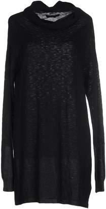 Pinko BLACK Short dresses