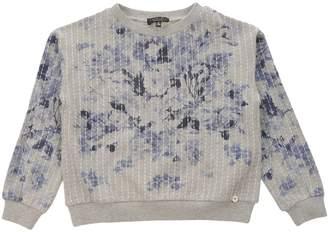 Twin-Set Sweatshirts - Item 37936659OO
