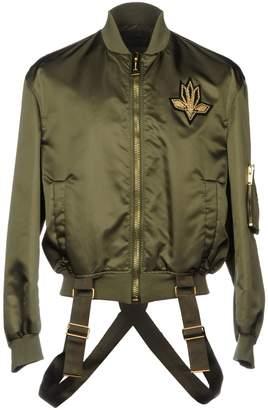Les Hommes Jackets