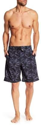 Spyder Poly Span Eboard Shorts