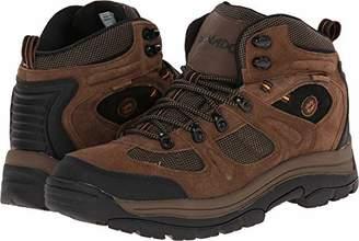 Nevados Men's Klondike MID Waterproof Hiker-M