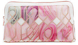 Ted Baker Sea of Clouds Wash Bag