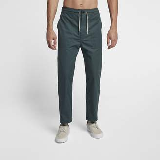 Hurley Scout Mens Pants