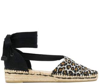 40c43ae96ad Espadrilles for Women - ShopStyle UK