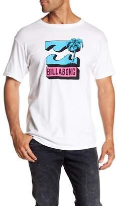 Billabong BBTV Tee