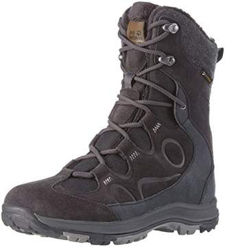 Jack Wolfskin Women's Thunder Bay Texapore HIGH W Fashion Boot