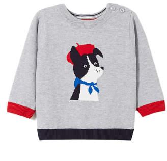 Jacadi Paris Sweater