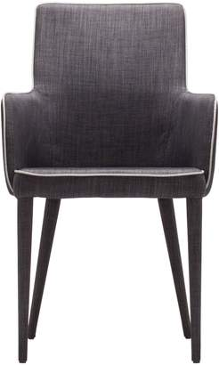 Valentino Eq3 Arm Chair