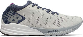 New Balance Women's Wfcimwp Running Shoe
