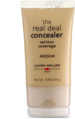 Laura Geller New York Real Deal Concealer