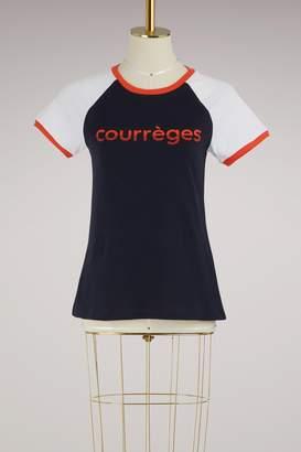 Courreges t-shirt