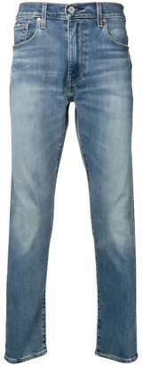 Levi's 512TM slim taper jeans