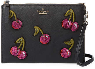 Kate Spade Cherries Dilon Crossbody