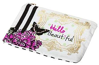 Suki Gifts You're Beautiful Make-Up Bag