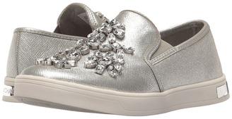 MICHAEL Michael Kors Kids - Ollie Kate Girl's Shoes $64 thestylecure.com