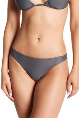 TeeInk Ramona Cheeky Bikini Bottoms