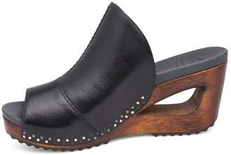 Dansko Sage Wedge