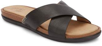 G.H. Bass & Co. Stella Slide Sandal
