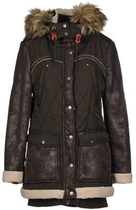 Khujo Jacket