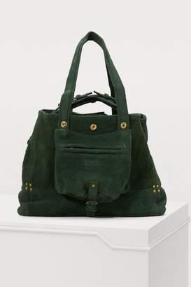 Jerome Dreyfuss Billy handbag