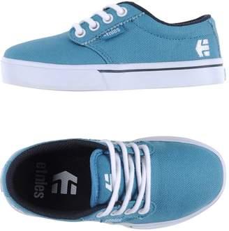 Etnies Low-tops & sneakers - Item 11033493