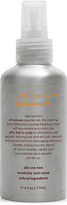 Mixed Chicks Replenishing Oil, 6-oz, from Purebeauty Salon & Spa