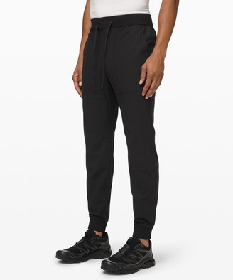 Lululemon ABC Jogger *Tall 32""