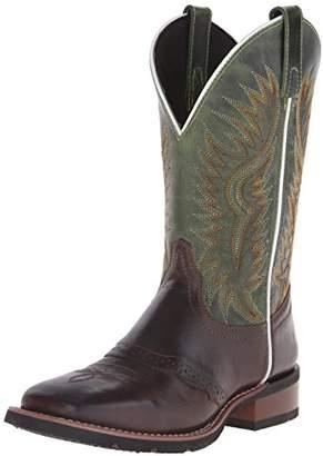 Laredo Men's Jhase Western Boot