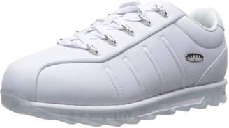 Lugz Men's Changeover Ice Fashion Sneaker