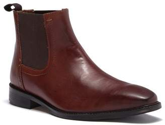 Bacco Bucci Tangier Chelsea Boot