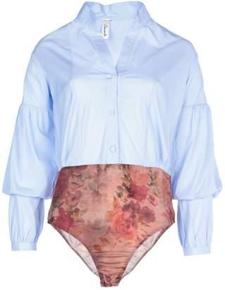 SOUVENIR Shirts - Item 38766008ON