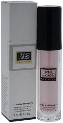Erno Laszlo 1Oz Hydra-Therapy Refresh Infusion - All Skin Types