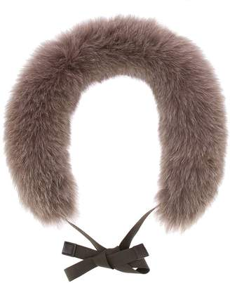 Max Mara THE CUBE Snoods Snoods Women The Cube