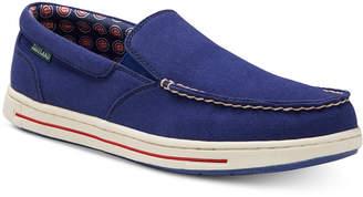 Eastland Men's Surf Mlb Boat Shoes Men's Shoes
